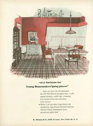 September 1, 1956 P. 17