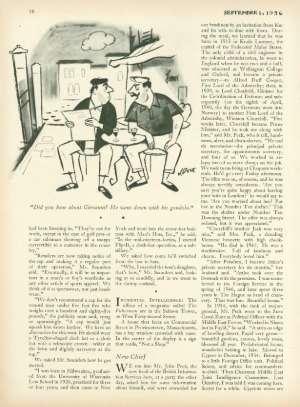 September 1, 1956 P. 18
