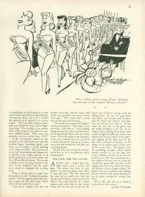 September 1, 1956 P. 22