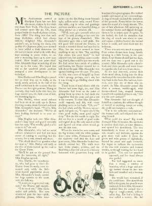 September 1, 1956 P. 24