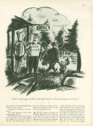September 1, 1956 P. 28
