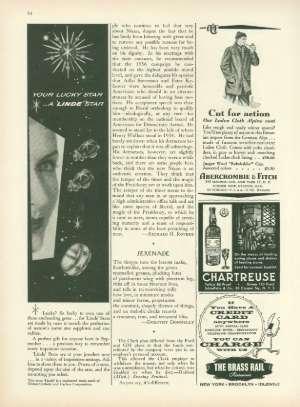 September 1, 1956 P. 54