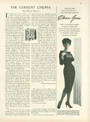 September 1, 1956 P. 55