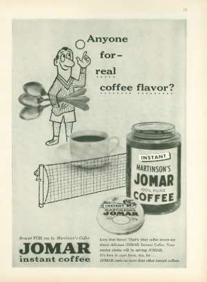 September 1, 1956 P. 72