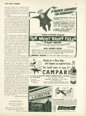 September 1, 1956 P. 85