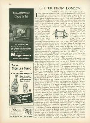 September 1, 1956 P. 86