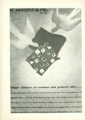 February 1, 1936 P. 11