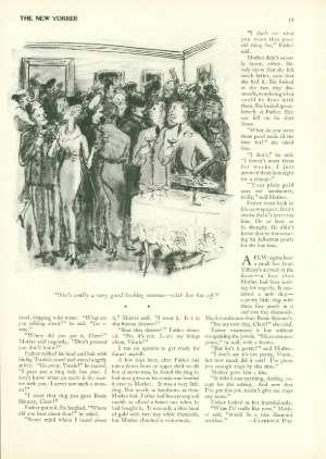 February 1, 1936 P. 18