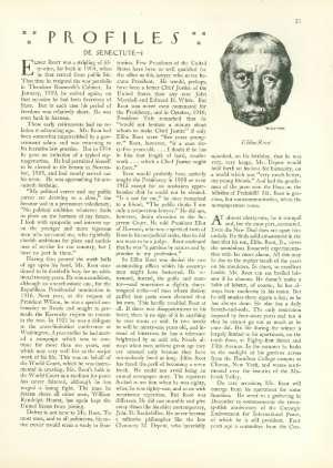 February 1, 1936 P. 20