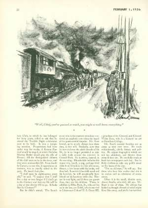 February 1, 1936 P. 23