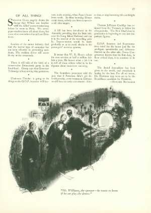 February 1, 1936 P. 26