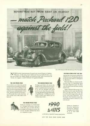 February 1, 1936 P. 28