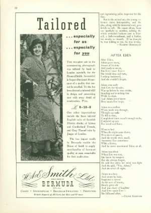 February 1, 1936 P. 30