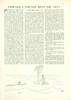 February 1, 1936 P. 31