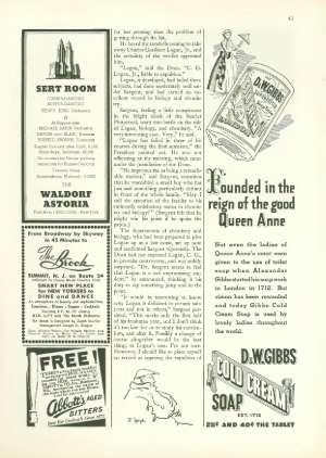 February 1, 1936 P. 40