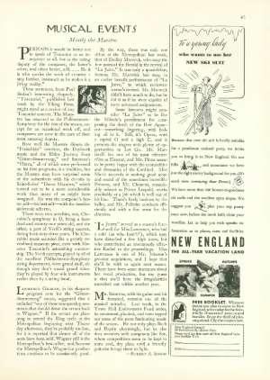 February 1, 1936 P. 45