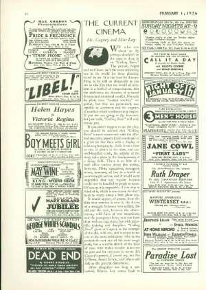 February 1, 1936 P. 46