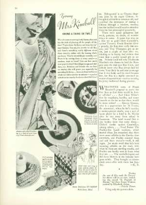 February 1, 1936 P. 51