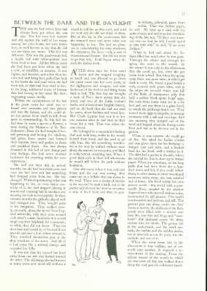 November 16, 1940 P. 17