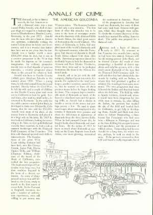 November 16, 1940 P. 49