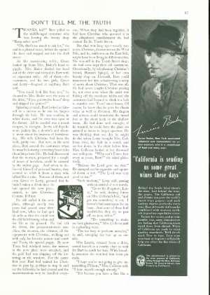 November 16, 1940 P. 67
