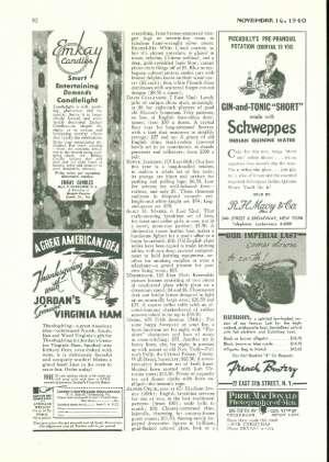 November 16, 1940 P. 83