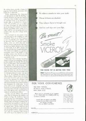 November 16, 1940 P. 84