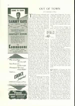 November 16, 1940 P. 90