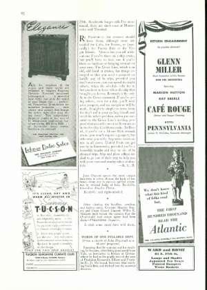 November 16, 1940 P. 93