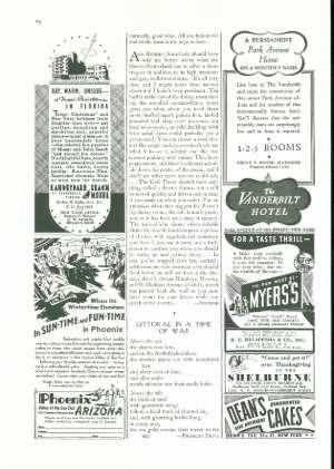 November 16, 1940 P. 96
