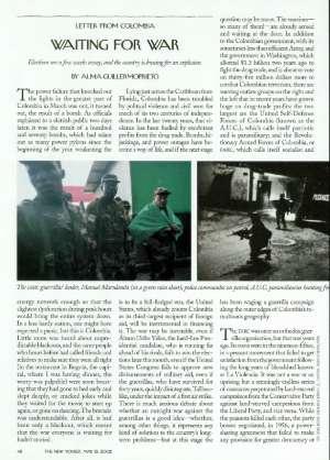 May 13, 2002 P. 48
