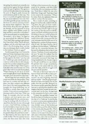 May 13, 2002 P. 54