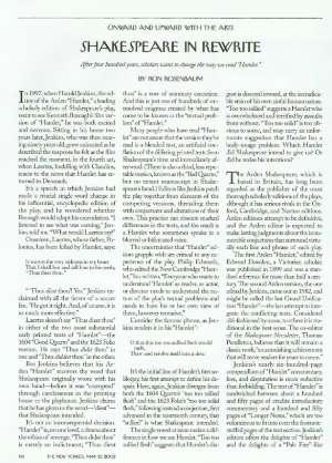 May 13, 2002 P. 68
