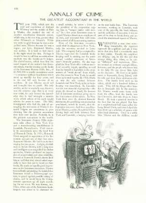 December 16, 1939 P. 106