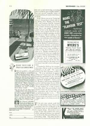 December 16, 1939 P. 115