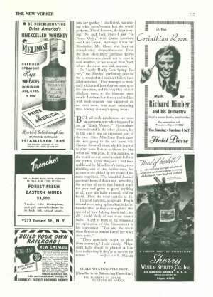 December 16, 1939 P. 116