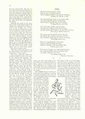 December 16, 1939 P. 30