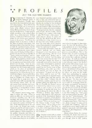 December 16, 1939 P. 32