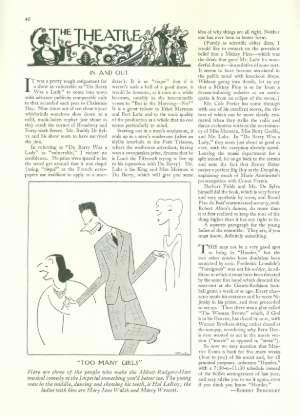 December 16, 1939 P. 40