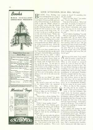 December 16, 1939 P. 54