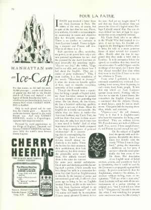 December 16, 1939 P. 70