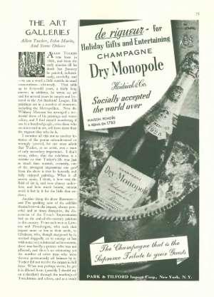 December 16, 1939 P. 75