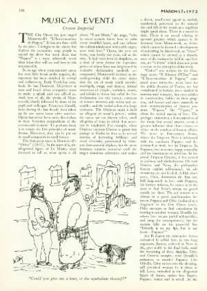 March 17, 1973 P. 106