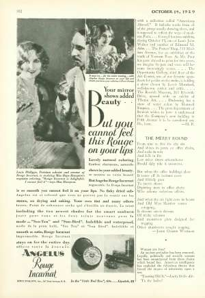 October 19, 1929 P. 102
