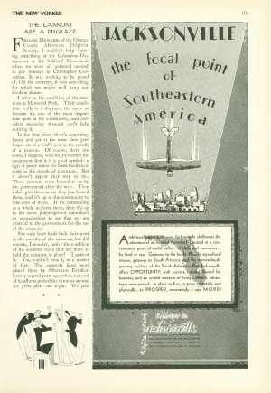 October 19, 1929 P. 105
