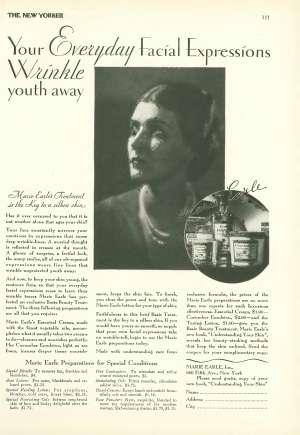 October 19, 1929 P. 110