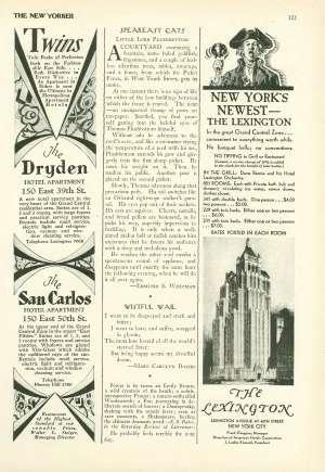 October 19, 1929 P. 121