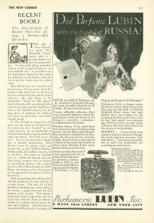October 19, 1929 P. 126