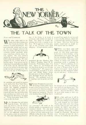 October 19, 1929 P. 19
