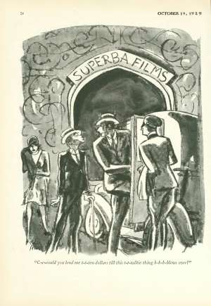 October 19, 1929 P. 25
